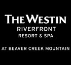 The Westin Riverfront Resort & Spa